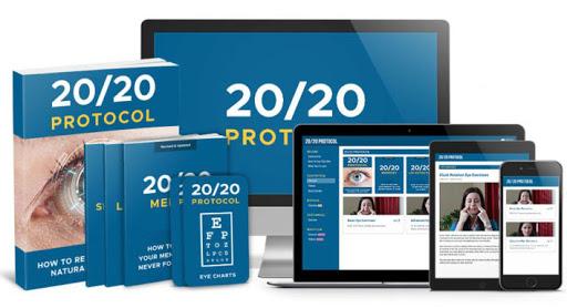 Vision-2020-Protocol