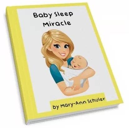baby-sleep-miracle-reviews