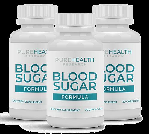 blood-sugar- formula-reviews