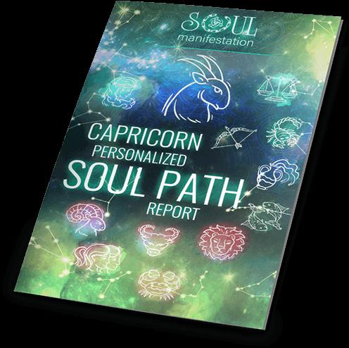 capricorn_cover