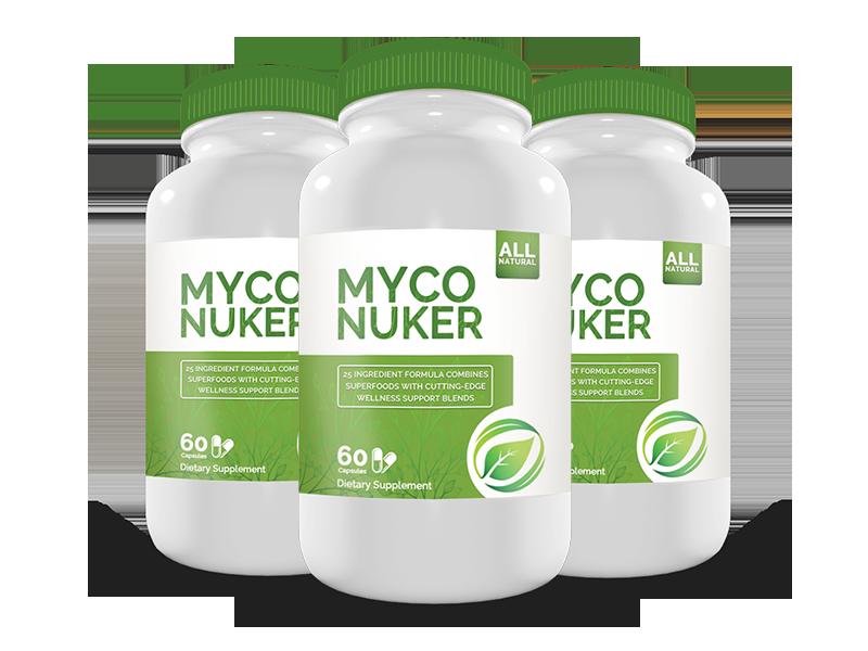myco-nuker-3-800x600