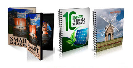 smart-solar-box-package