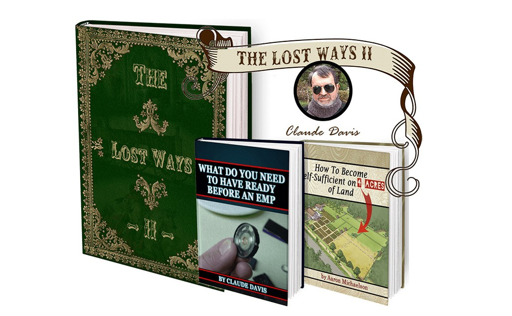 the-lost-ways-2-review