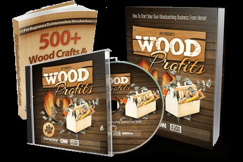 wood-profits-163