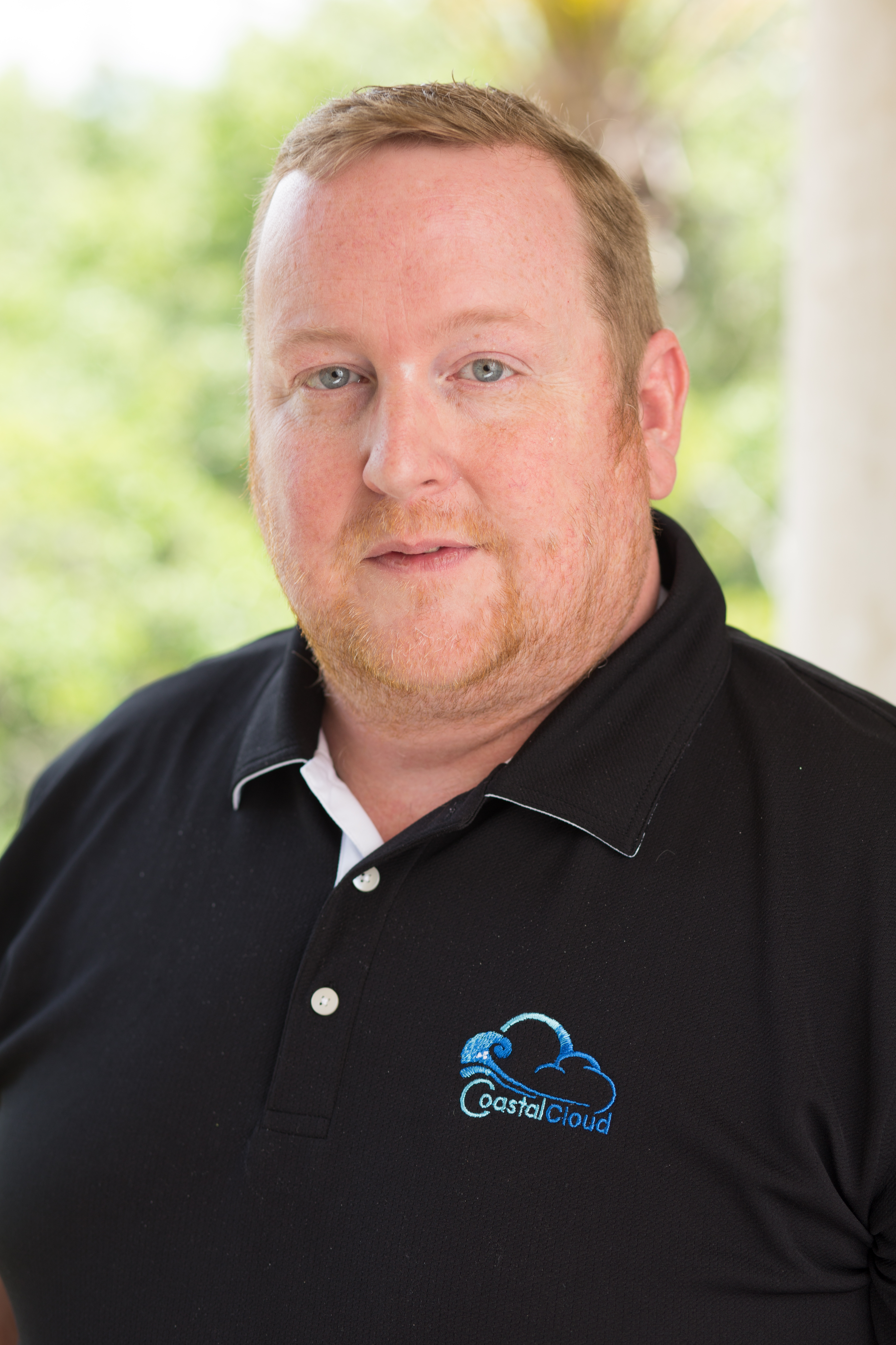 Charles Varner IT Consultant marks 20 years in the field