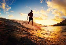 Cory Cole on Physical and Mental Benefits of Surfing (1)