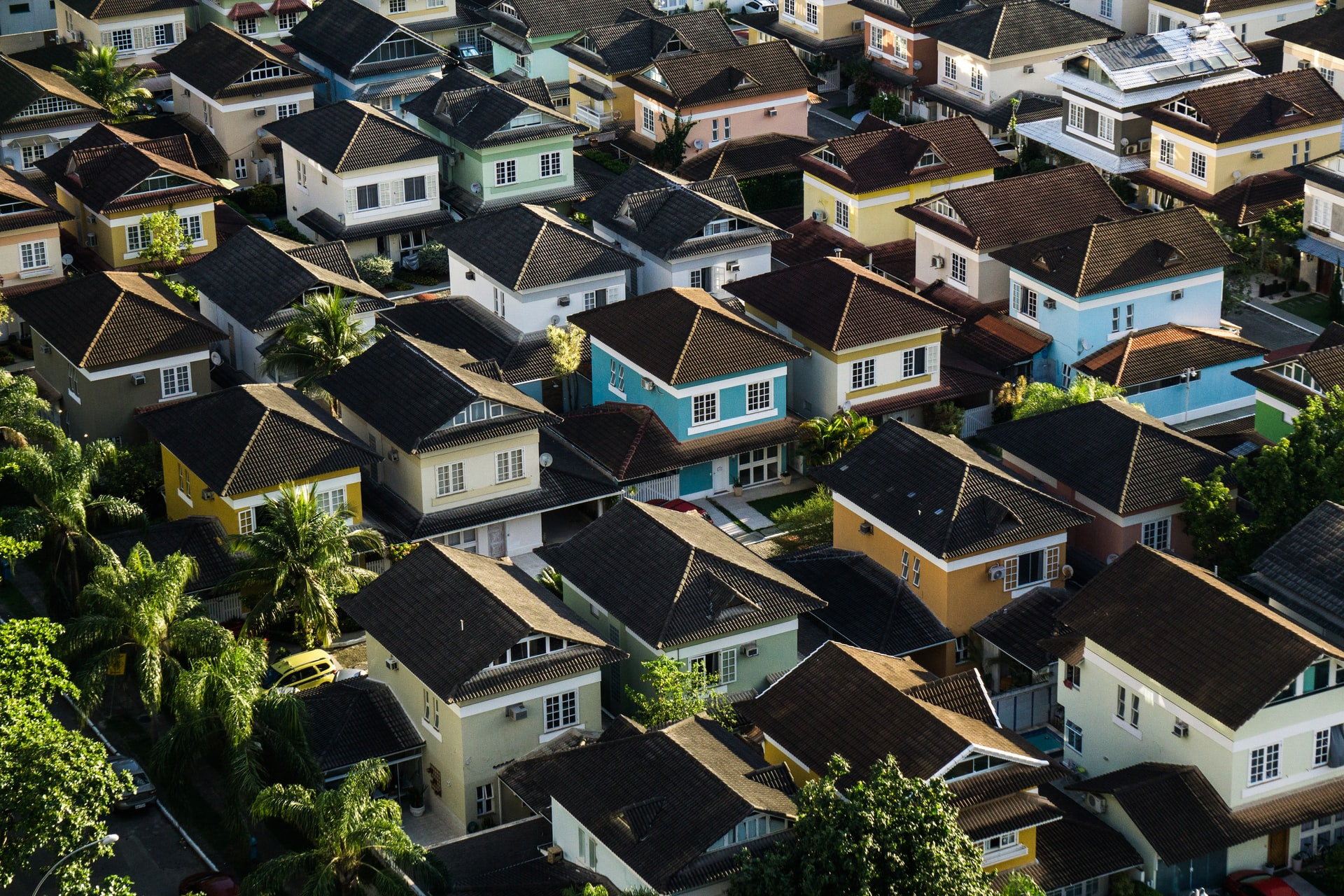 Cory R. Cole Offers Tips for Investing in Real Estate Right Now