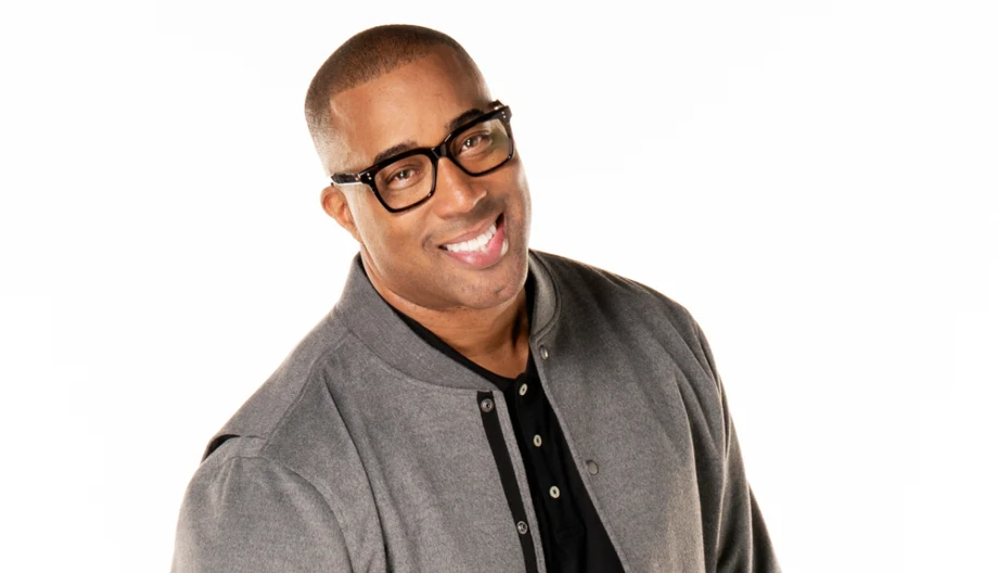 James Lamont DuBose Discusses Why its Important For Media Outlets to Air Programming About Health Disparities in the African American Community