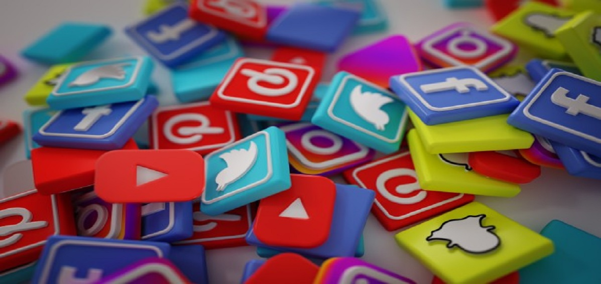 Kyle Lorber Offers 5 Tips for Boosting Your Social Media Marketing