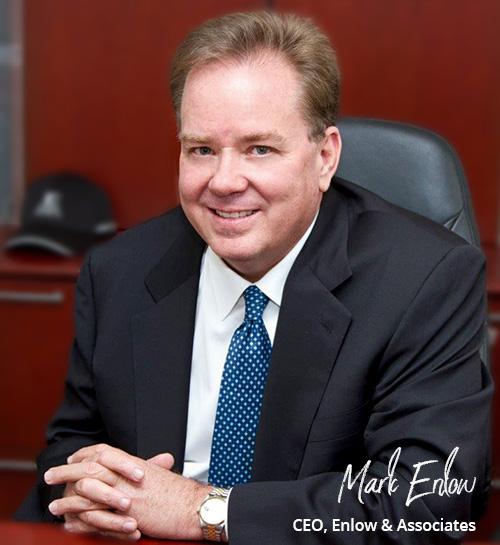 Mark Enlow - Enlow and Associates 2