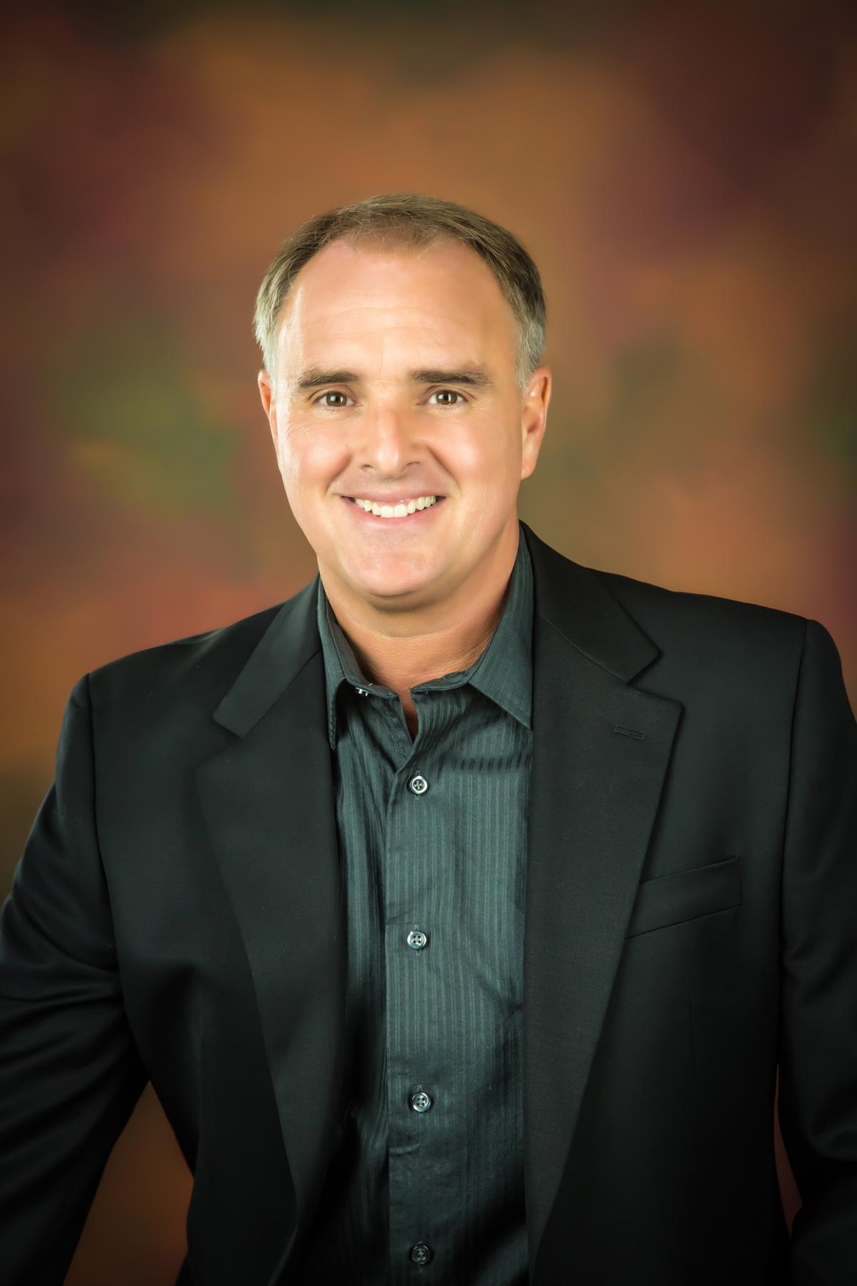 Robert Floyd of Horry County