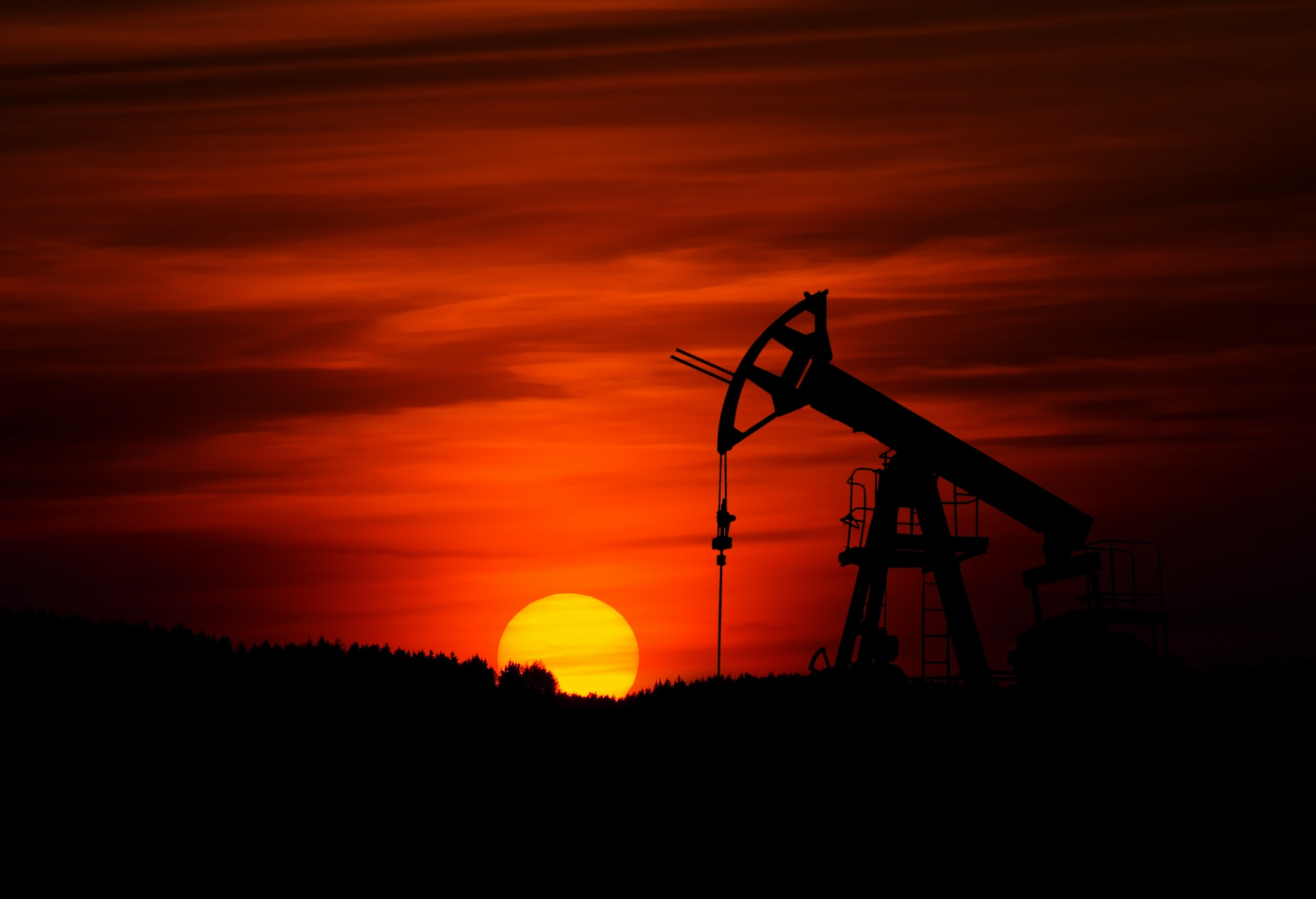 What Factors Affect Oil Prices Charles Reed Cagle Explains