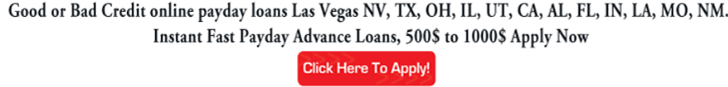 paydaylv-online-payday-loans