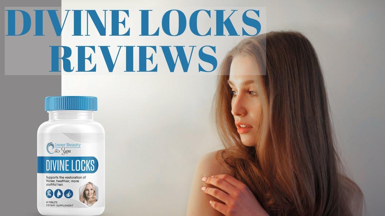 Divine Locks Complex REview