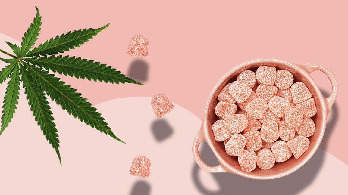 cbd-gummies-buy