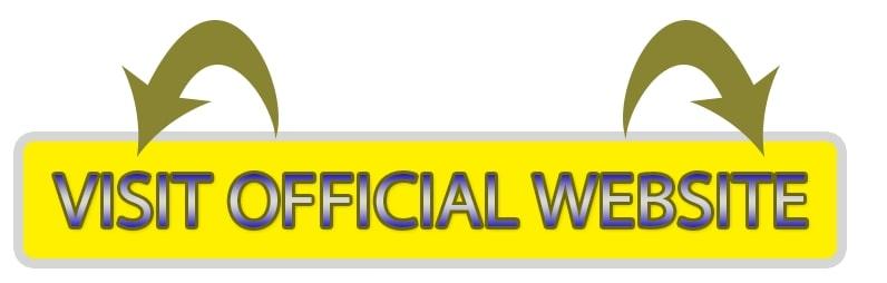 visit-official-website-arrow